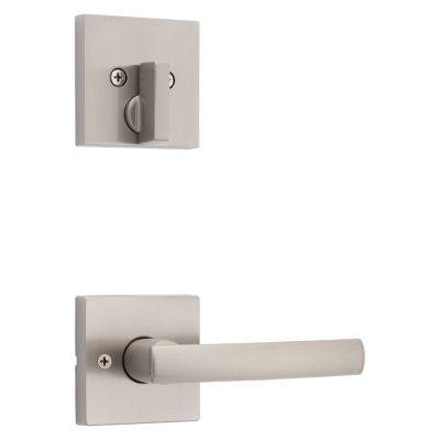 Product Image - kw_sy-lv-v1-sqt-258-hs_1lock-15-int