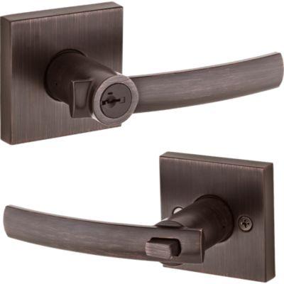 Product Vignette - kw_sy-sqt-lv-entr-11p-smt-cb