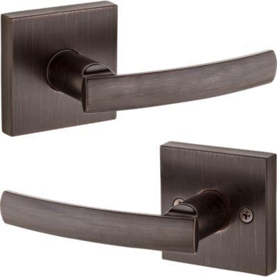 Product Vignette - kw_sy-sqt-lv-pass-11p-cb