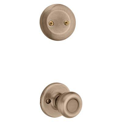 Product Image - kw_t-606-hs-dum-5-int