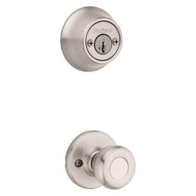 Product Image - kw_t-665-hs-dc-1lock-15-smt-int