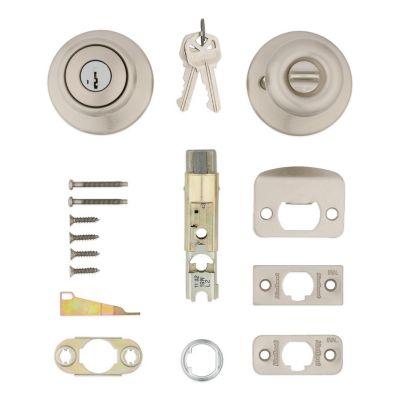 Product Vignette - kw_t-kb-entr-15-smt-box