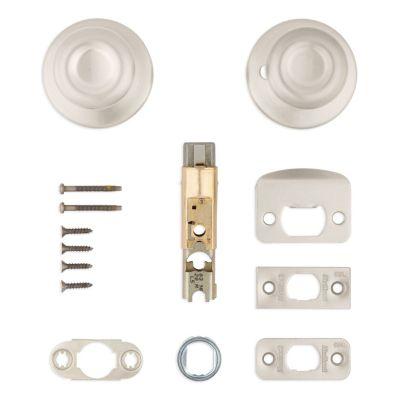 Product Vignette - kw_t-kb-pass-15-box