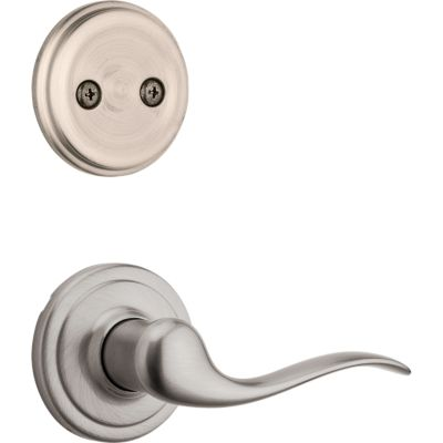 Product Image for Tustin Interior Pack - Left Handed - Pull Only - for Signature Series 802 Handlesets