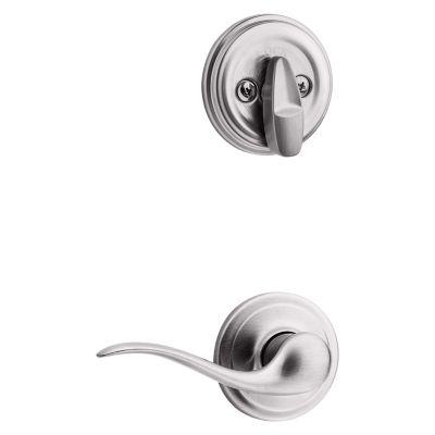 Product Image - kw_tn-980-hs-sc-1lock-26d-rh-int