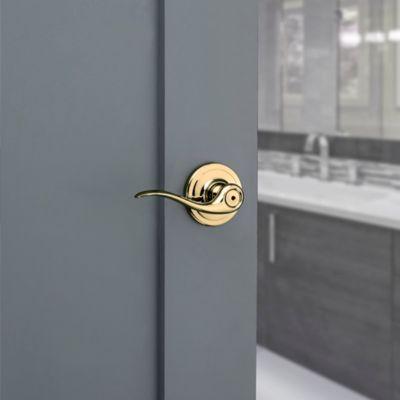 Product Vignette - kw_tn-lv-priv-3-v1