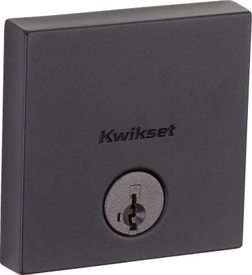 Product Image - kw_tu_258-514-smt-sqt_c1