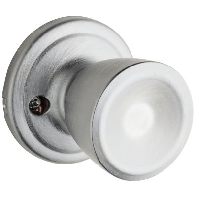 Image for Abbey Knob - Pull Only