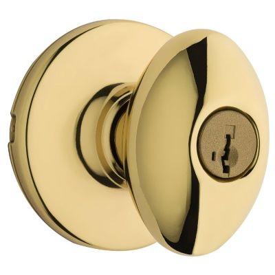 Image for Aliso Knob - Keyed - featuring SmartKey
