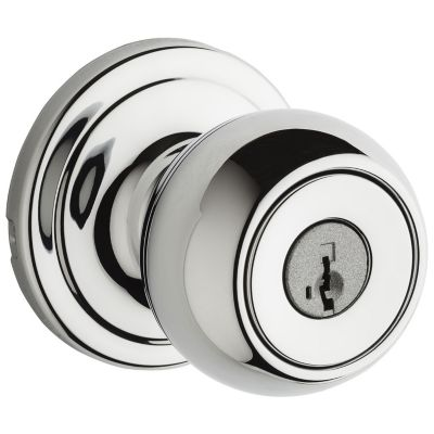 Image for Circa Knob - Keyed - featuring SmartKey