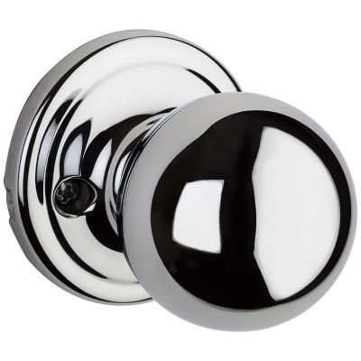 Image for Circa Knob - Pull Only
