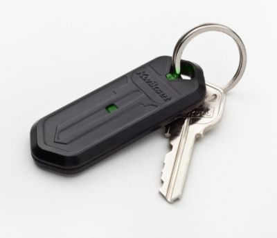 Image for Kevo Key Fob Accessory
