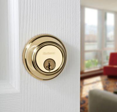 Product Vignette - kw_tu_key-control_816-3_smt_v1
