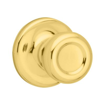 Mobile Home Knob - Hall/Closet