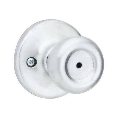 Image for Mobile Home Knob - Bed/Bath