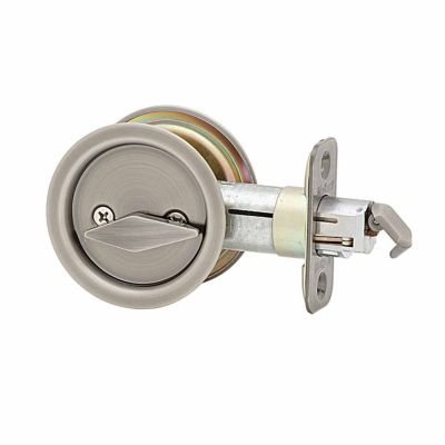 Product Image - kw_tu_round-pocket-door_335-15a_c1