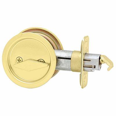Product Image - kw_tu_round-pocket-door_335-3_c1