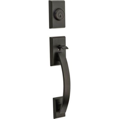 Product Image - kw_tv-hs-dc-1lock-11p-smt-ex