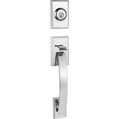 Product Image - kw_tv-hs-dc-1lock-26-smt-ex