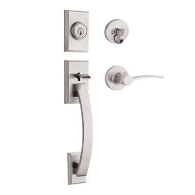 Product Image - kw_tvxkt-hs-sc-1lock-15-smt-cb