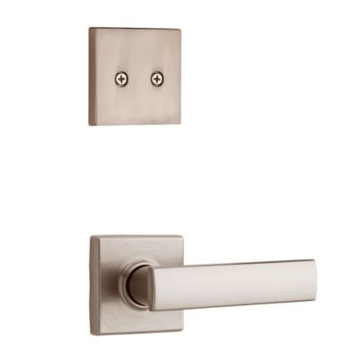 Product Image for Vedani Interior Pack (Square) - Pull Only - for Signature Series 819 Handlesets