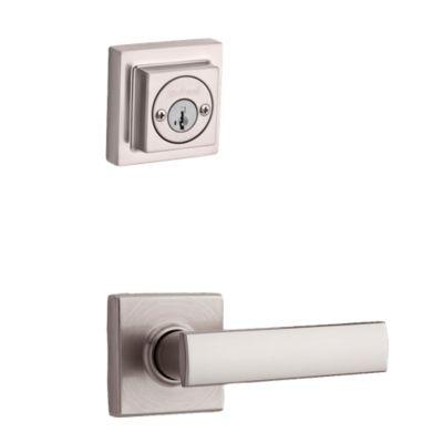 Product Image - kw_vd-993sqt-hs-dc-1lock-15-smt-int