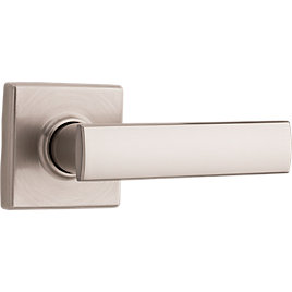 Primary Image for Contemporary Pocket Door Lock