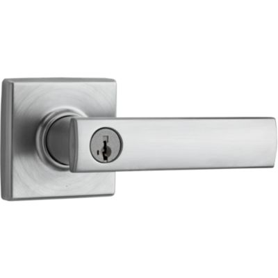 Image for Vedani Lever (Square) - Keyed - featuring SmartKey