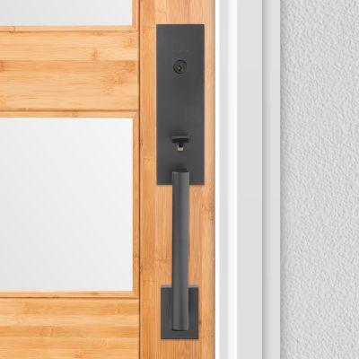 Product Vignette - kw_vn-hs-sc-1lock-514-smt-v3
