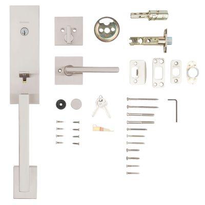 Product Vignette - kw_vnxhf-sqt-hs-sc-1lock-15-smt-box