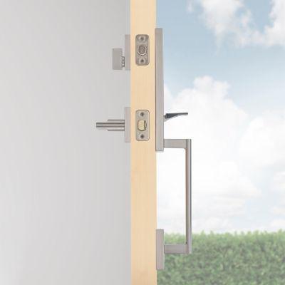 Product Vignette - kw_vnxhf-sqt-hs-sc-1lock-15-smt-v5