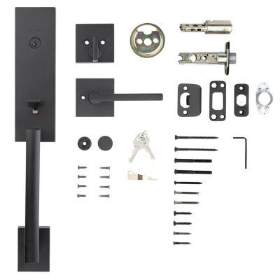 Product Vignette - kw_vnxhf-sqt-hs-sc-1lock-514-smt-box