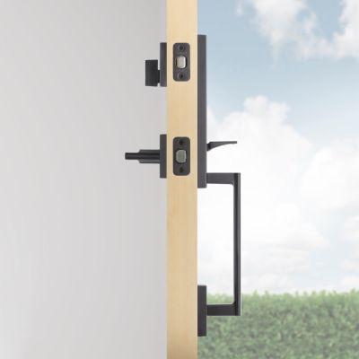 Product Vignette - kw_vnxhf-sqt-hs-sc-1lock-514-smt-v5
