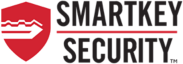 Smartkey Security Logo