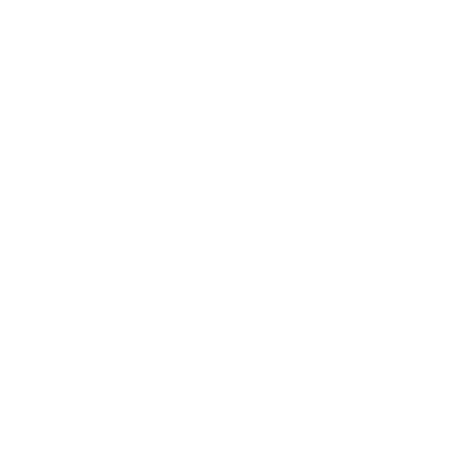 Offering a lifetime finish and mechanical warranty