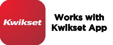 manbetx手机版版智能手机的应用程序