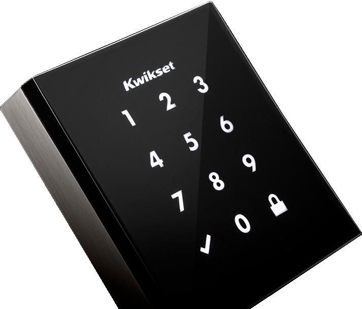 manbetx手机版版西特勒·夏普的电脑锁定了颈动脉