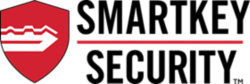 Smartkey Security